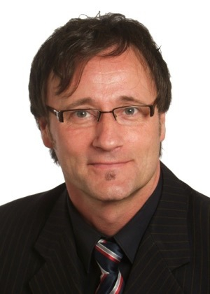 Mathias Thieme