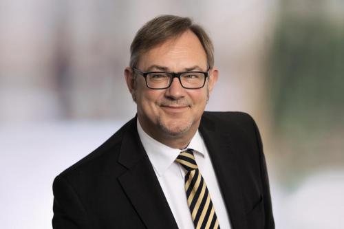 Sven Bluhm