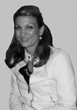 Susanne Rawas