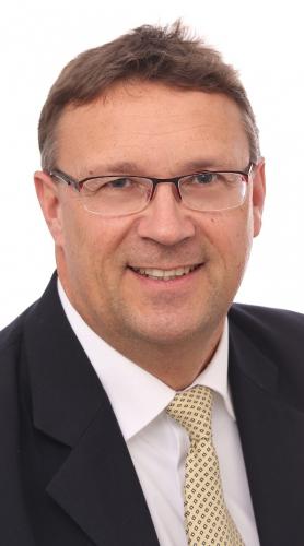 Rainer Datz
