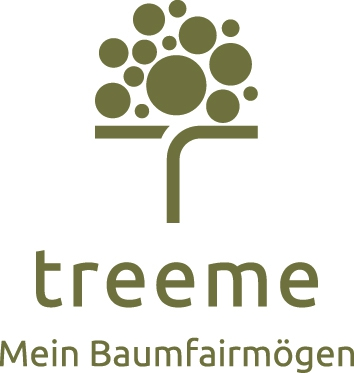 Green Wood Sales Management GmbH