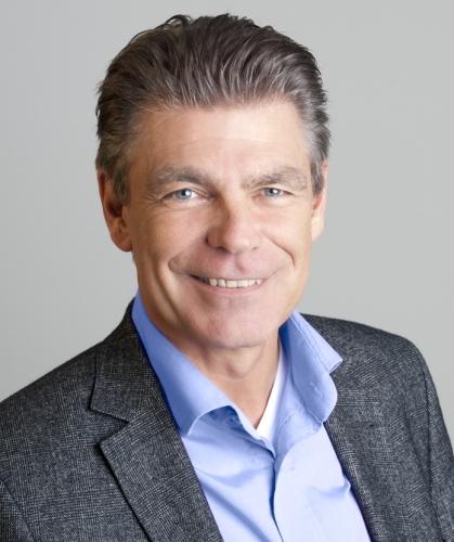 Martin Schauerte