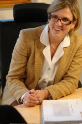Susanne Pitz
