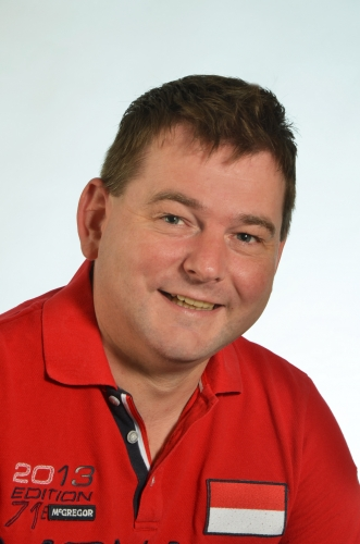 Dirk Gärtner
