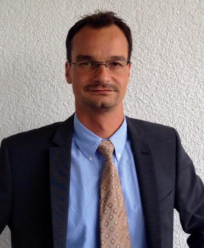 Nico Kunzmann
