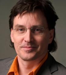 Reinhard Becelski