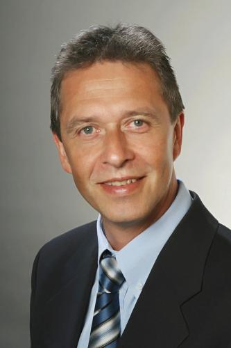Ralf Haßler