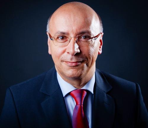 Klaus Herbolzheimer