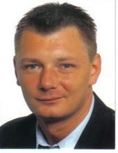 Jens Hermsmeier