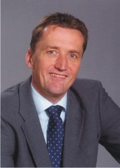 Holger Schimann