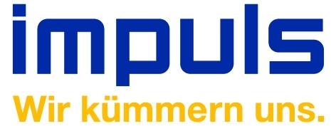 impuls Medien & Marketing GmbH
