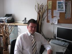Matthias Wesner