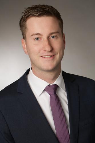 Timo Wirtz