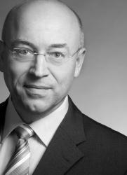 Gerhard Seidel
