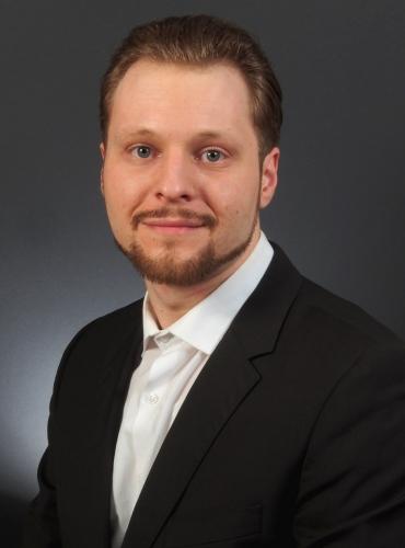 Aleksander Erlich