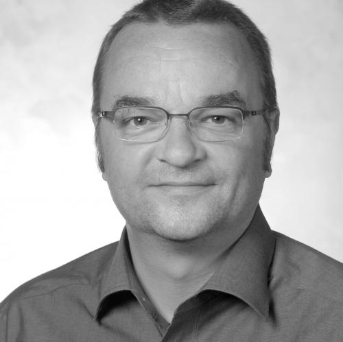 Axel Brümmer