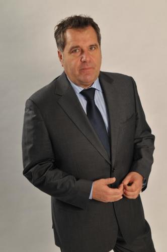 Hartmut Marggraf