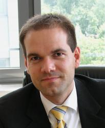 Christopher Prenzel