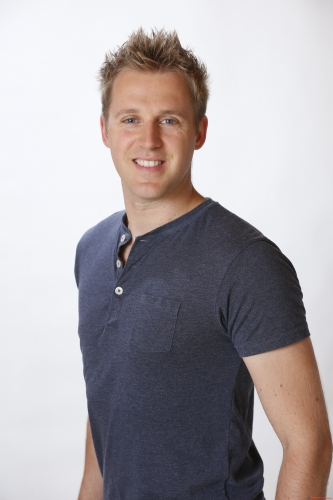 Christian Erbs