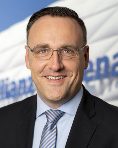 Jörg Riccius