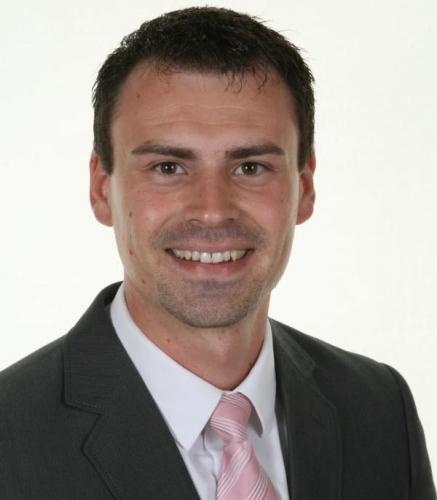 David Paßmann