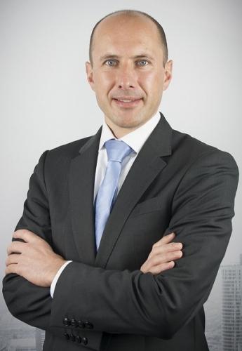 Osiris Immobilien GmbH