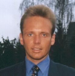 Arne Materzok