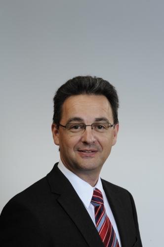 Torsten Sandmann