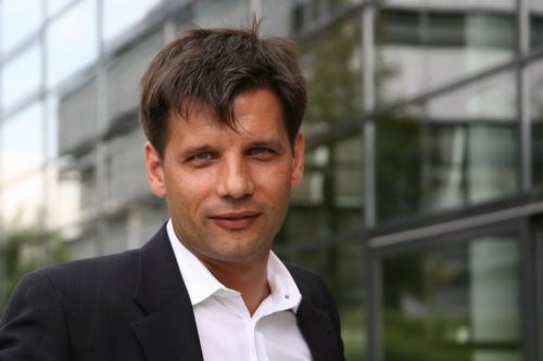 Jan Hirsch