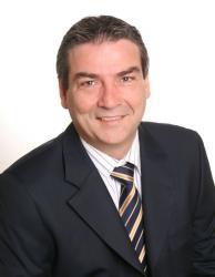 Andreas Koopmann