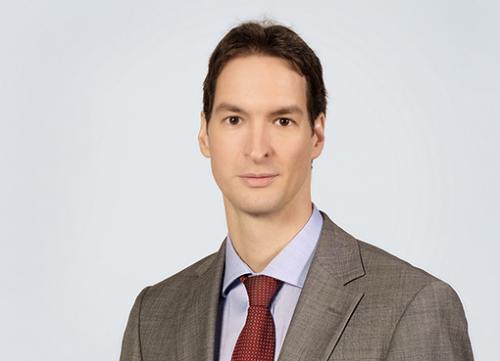 Sebastian Kurtz