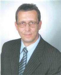 Klaus Peter Weitzmann