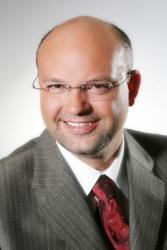 Stefan Wilhelmi
