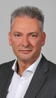 Thomas Klahr