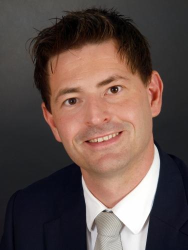 Patrick Kotschenreuther