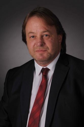 Ronny Schweighofer