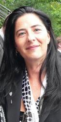 Manuela Kreß