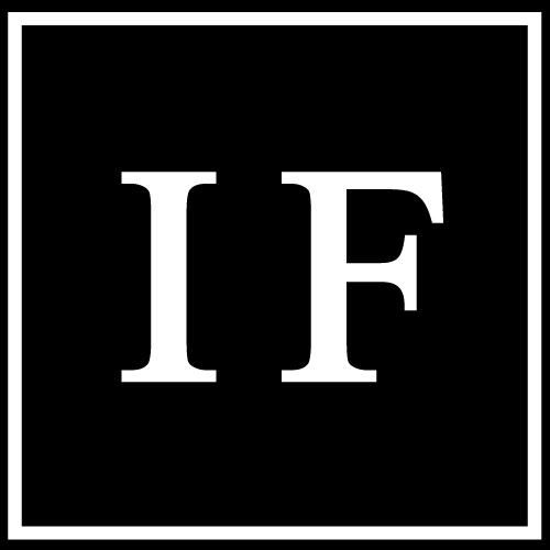 IF Finance UG (haftungsbeschränkt)
