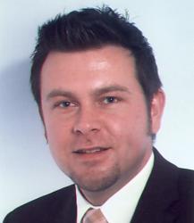 Jörg H. Weber