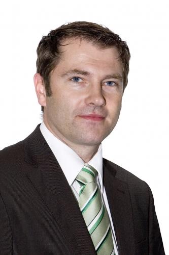 Steffen Clauß