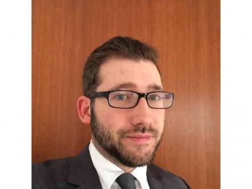 Daniel Herrmann