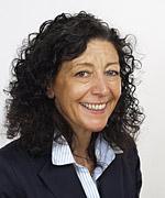 Helga Kuht