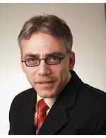 Bernhard Kunkel