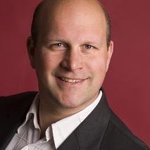 Dirk Oberheim
