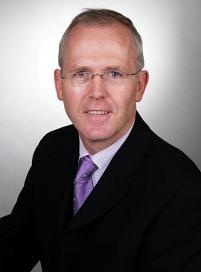 Ulrich Küthe