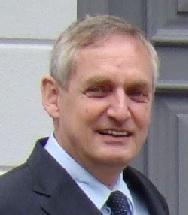 Gunter Liebhardt