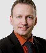 Ralph Schmaehling