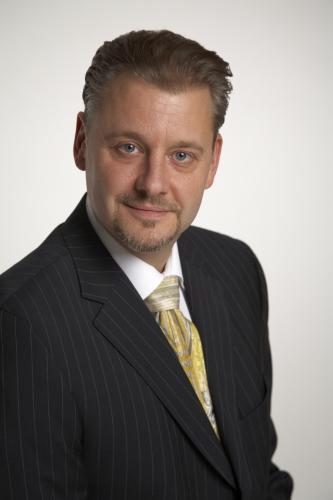 Hermann Jürgen Vogl