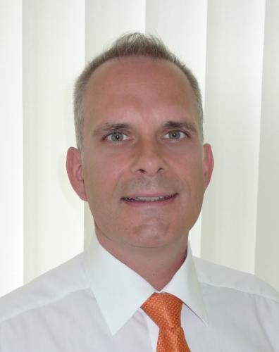 Olaf Diestelhorst