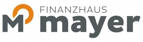 Finanzhaus Mayer GmbH